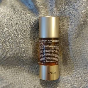 Clarins Makeup - Clarins Radiance Plus Golden Glow Booster Face